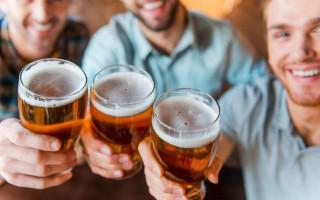 Journée internationale: Beer Lover's Day