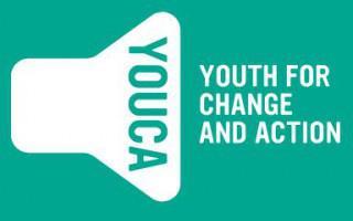 Youca Action Day, ook wij steunden opnieuw mee