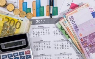 Case in de kijker: besparingen met de PDCA-aanpak